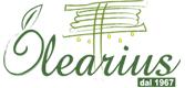 logo_olearius